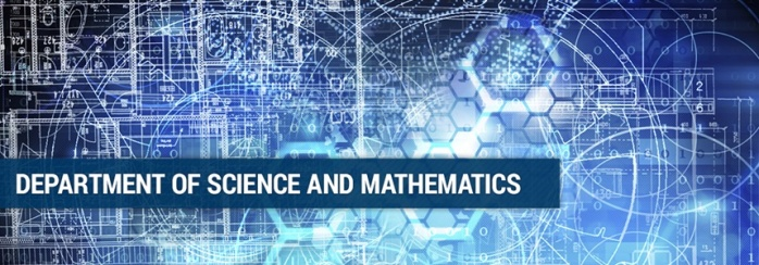 dept-science-math