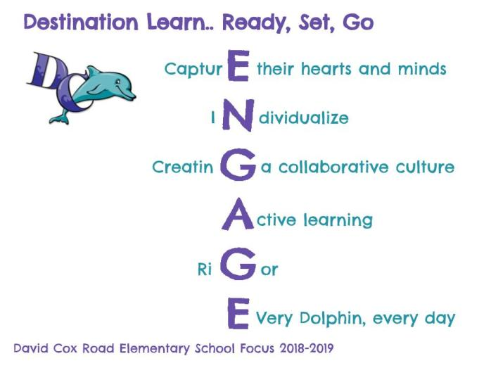 ENGAGE (3)