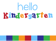 hello-kindergarten-for-boys_complete-collection