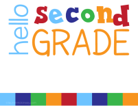 hello-second-grade-for-boys_complete-collection